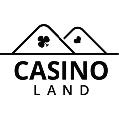 014984033 Casino på nätet