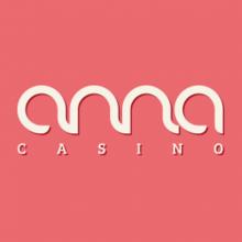 6667f1c44876a86f8eb3dc5195e5c8ee Casino på nätet