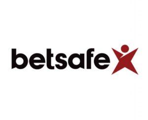 Betsafe Logo Black 495x400 300x242 Casino på nätet