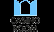 Casino Room logo e1468922950850 Casino på nätet