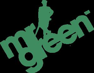 MrGreen logo 300x235 Casino på nätet