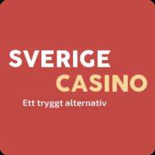 sverigecasino square 1 e1468922733289 Casino på nätet