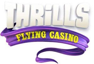 thrills casino bonus freespins 300x206 Casino på nätet